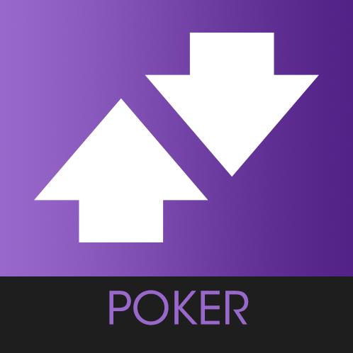 Poker login 230408