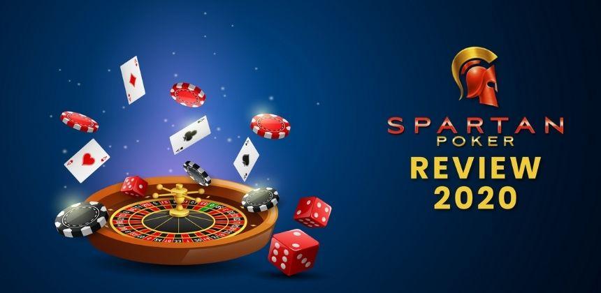 Poker online Brasil 421314