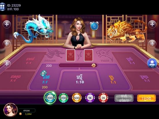 Poker online lei 268738