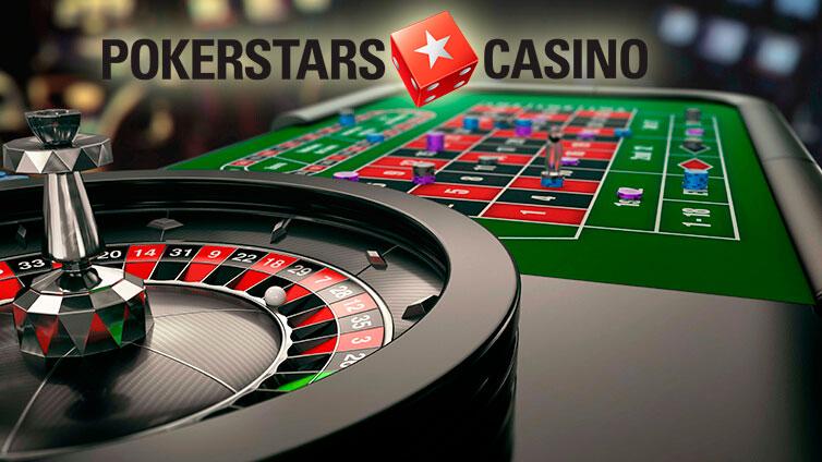 Poker stars 651535