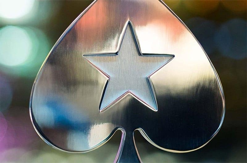 Poker stars 330726
