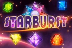 Qplay games starburst caça 272627