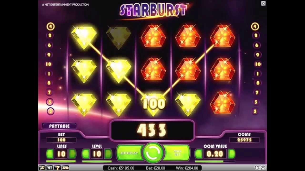 Qplay games starburst caça 357539