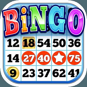 Quero jogar bingo superaposta 336937