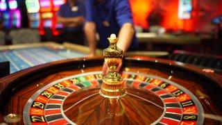 Rango casino online ao 126019