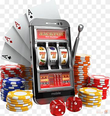 Rango casino online 258511