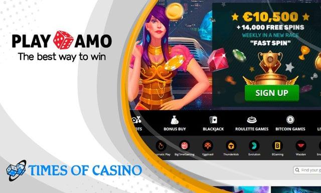 Re-spins casino 451318