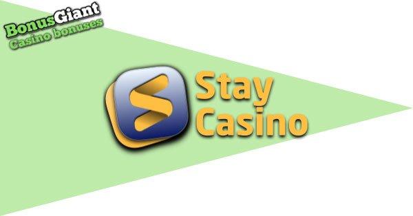 Re-spins casino Brasil 478276