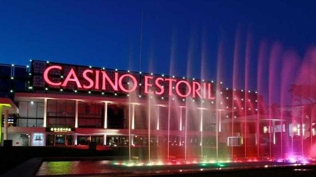 Rentável casino estoril online 393351