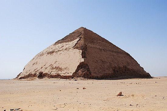 Sites de esporte pharaós 260501