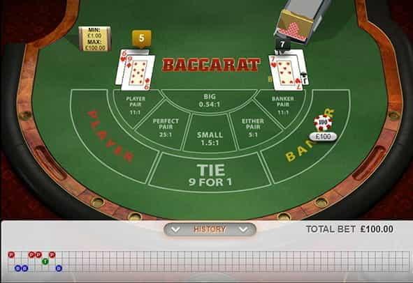 Skrill casino 416539