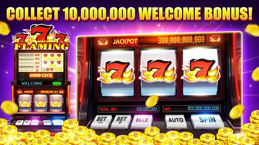 Slot machine free 481831