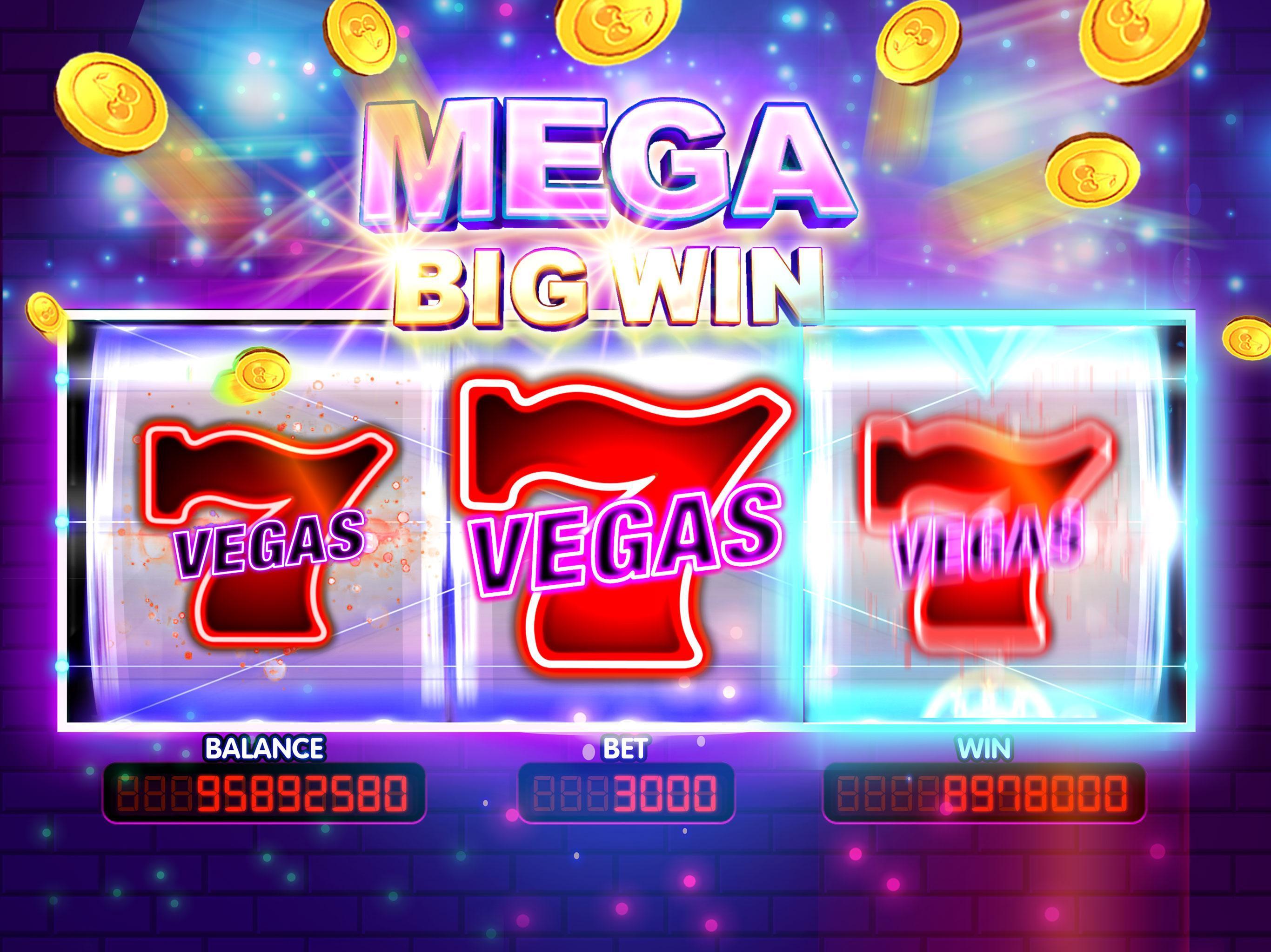 Slots caça-níqueis 220601