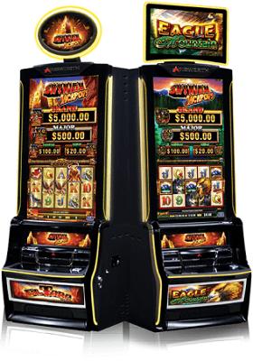 Slots casinos 510743