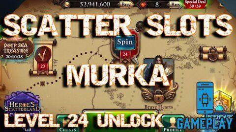 Sorte online app 495254