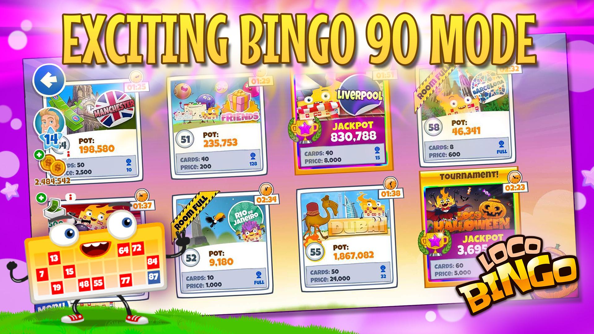 Sorte online app slots 537087