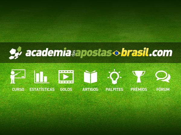 Spamalot casino Brasil academia 479478