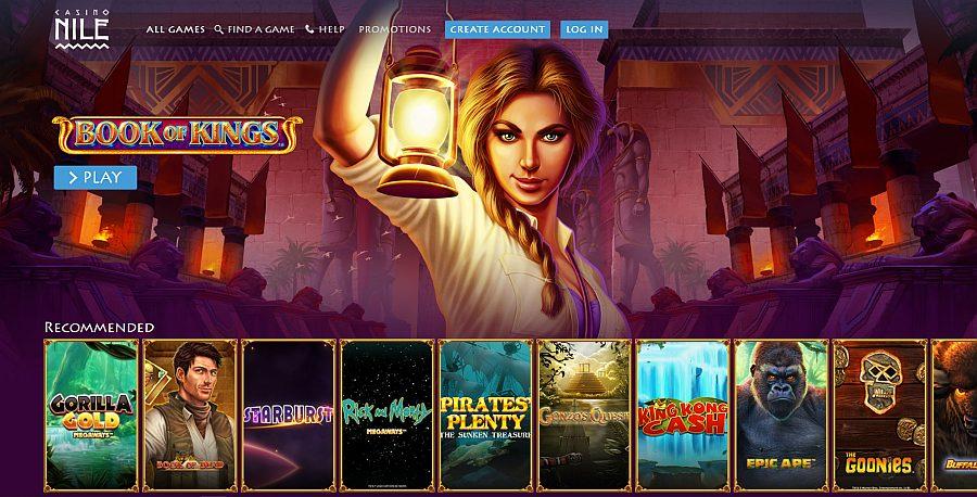 Sparks casino Brasil evolution 633095