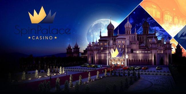 Spin palace net 242411