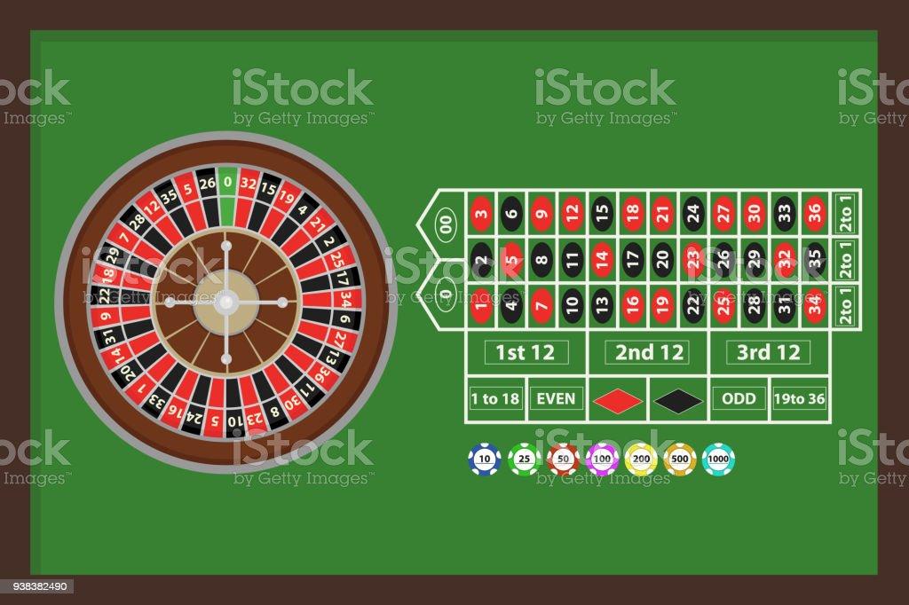 Stickers casino 416952