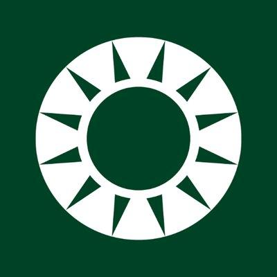 Stickers casino Brasil solverde 317851