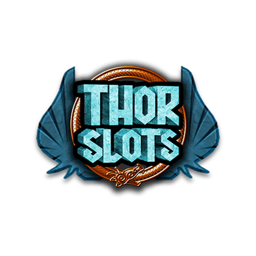 Thor casino 478548