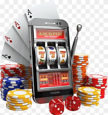 Vera&John mobile casino kajot 412522