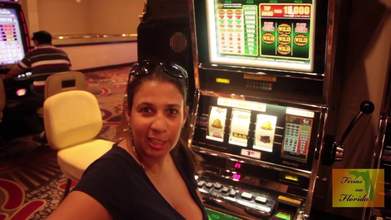 Whitemedia casino 412351