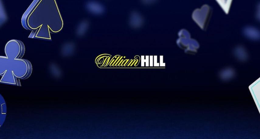 William Hill 625257