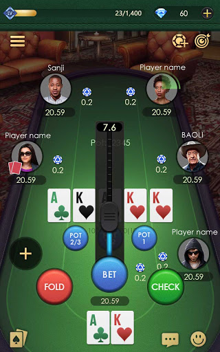 World bet 246728
